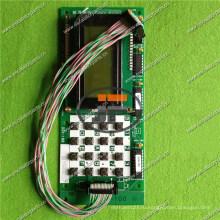 Doa-100 сервисный инструмент / сервисный инструмент лифта / doa-100 подъемник для Sigma Elevator