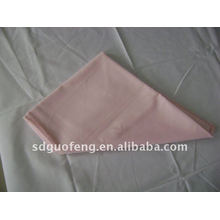 tejidos 100% algodón gris