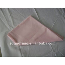 tecidos tecidos 100% algodão cinza