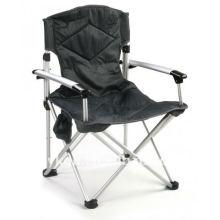 luxury director chair VLA-5012