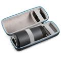 Custom shockproof EVA hard JBL bluetooth speaker case