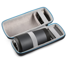 caja de altavoz eva portátil para JBL Charge 3