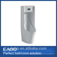 EAGO Standing urinal s-trap sensor ceramic urinal HA3010