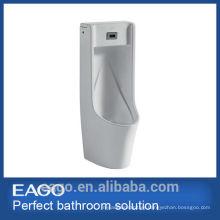 EAGO Standing urinal s-trap sensor ceramic urinal HA3010