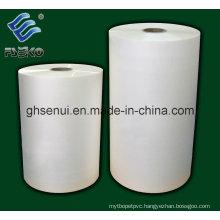 OPP Thermal Film with EVA Glue for Hot Laminating (FSEKO-1509)