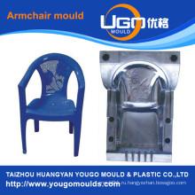 Пластиковая пресс-форма для литья под давлением, Китай Пластиковая пресс-форма, Индивидуальная прецизионная инъекция