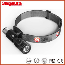 Multifunktionale High Power 2 in 1 XPE LED CREE Scheinwerfer