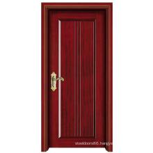 Wooden Door (WD-S001)