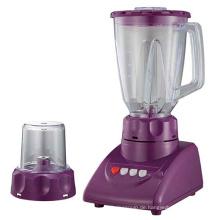 Beliebte beste billige Juicer Babynahrung Chopper Mixer