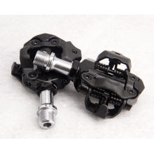 Clipless Pedals SPD System Mountain Clipless Pedals