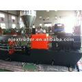 TPU / TPE / TPR / EVA Pellet Extruder / SHJ-50 Doppelschnecken Unterwasser Pelletieren Extruder / Balck Masterbatch Extruder