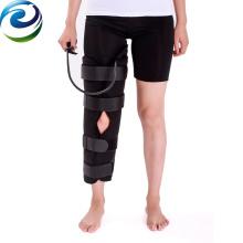 Paquets de chaleur et de froid Wraps de compression de genou Wraps de joint froid