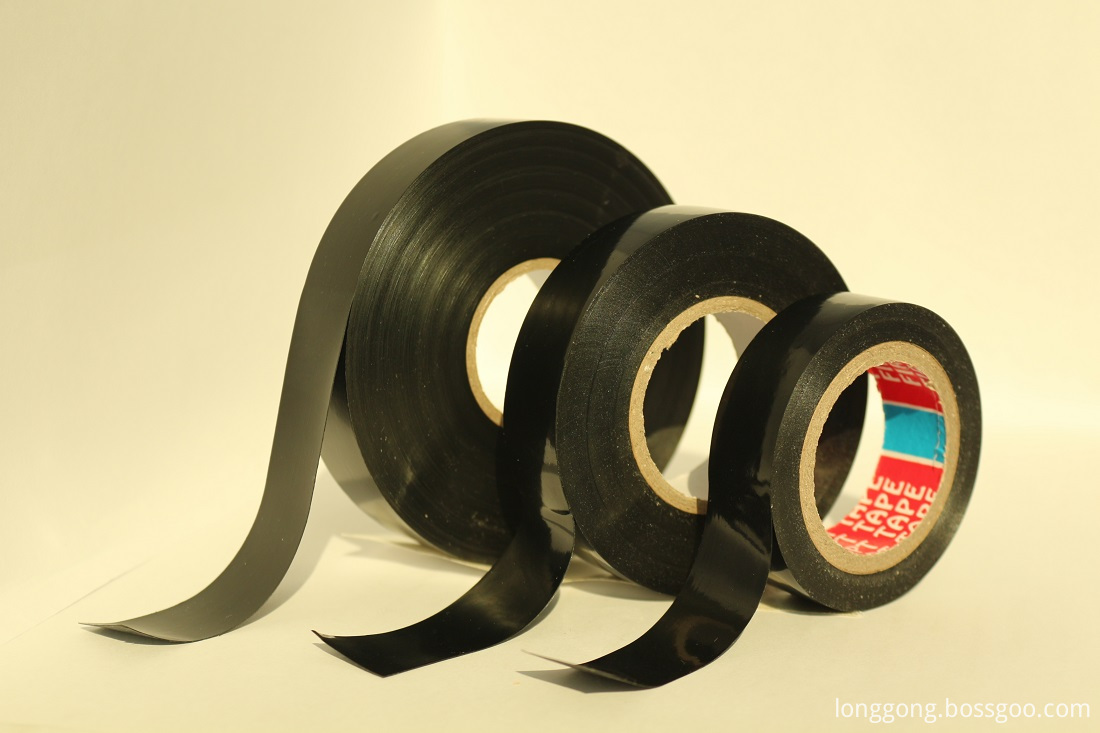 PVC-Insulation-Tape-with-High-Adhesion (1)