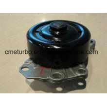 Bomba de agua auto OEM 1610080001 para Toyota, Sirion (M3-) 1.0