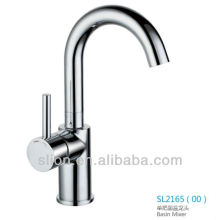 Single Handle Kitchen Mixer/ Sink Mixer Tap