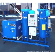 Psa Nitrogen Generator for Fertilizer