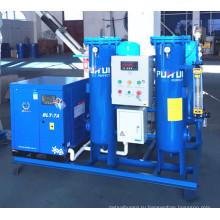 Psa Азотный генератор для удобрения