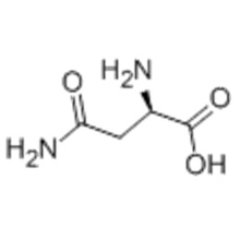 D-(-)-Asparagine monohydrate CAS 2058-58-4