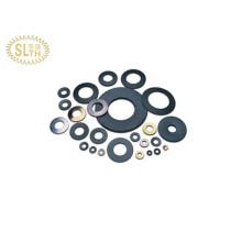 Slth-Ds-00 60si2mn 65mn Resorte de disco para la industria