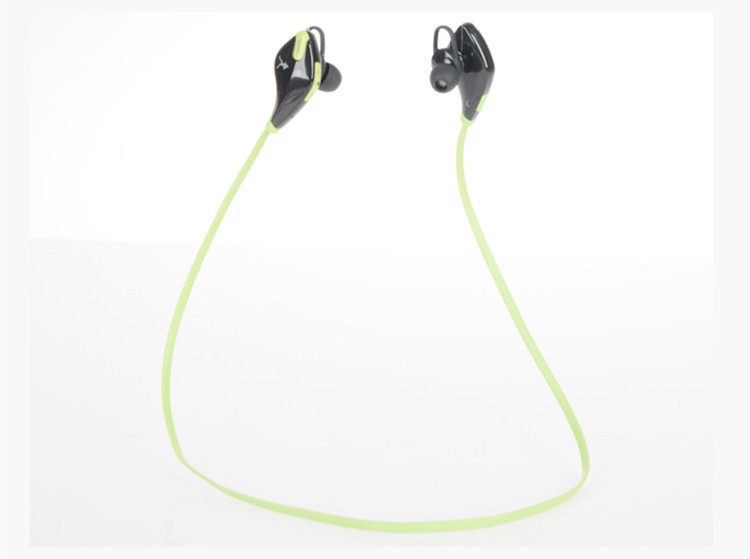 bluetooth headphones earbuds
