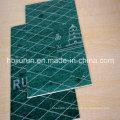 Резиновые Армированные Прокладки, Non-Асбеста Резиновый Лист