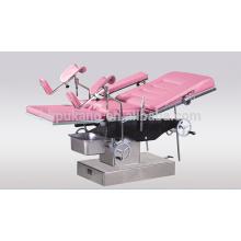 Multifunktions-Geburtsbett B-45