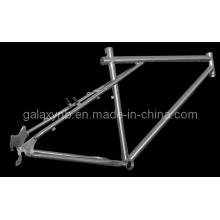 Piezas de titanio de alta calidad para bicicletas