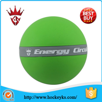 bigger massage roller ball