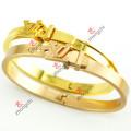 Mode-Gold-Armbänder Jewellry für Valentinstag Geschenk (B-16)