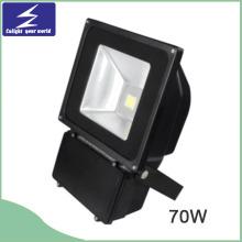 50W 100W 150W hohe Helligkeit LED-Flut-Licht