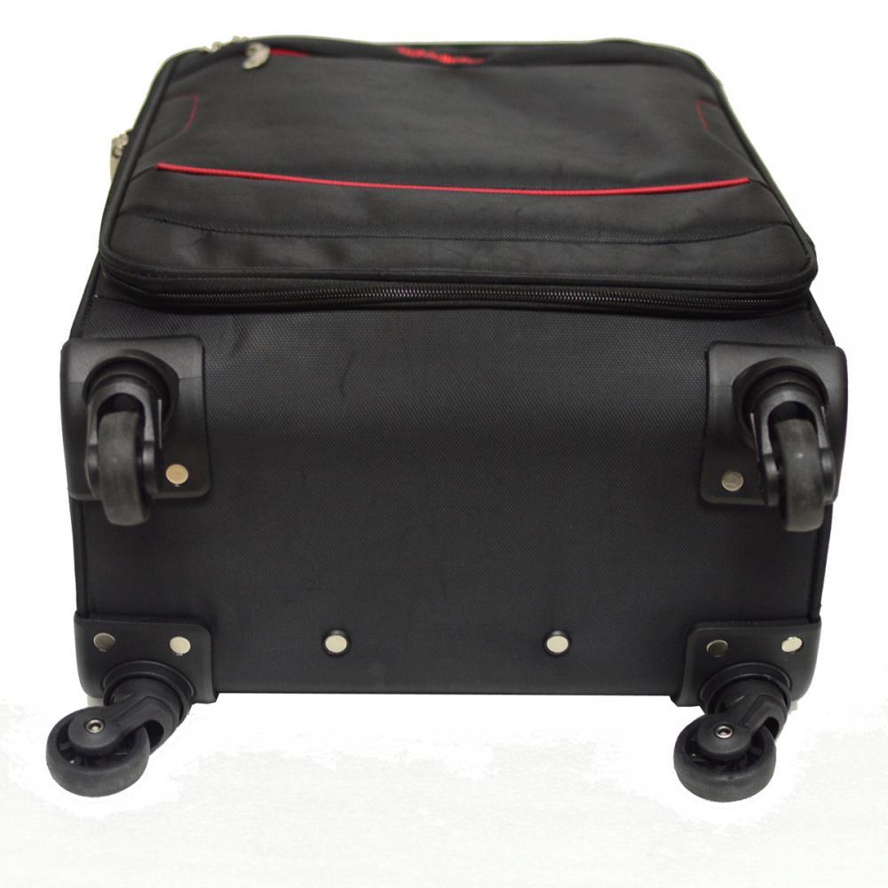 Hot Sales Soft Luggage Set