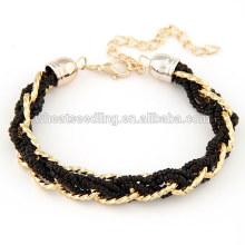 Fashion bracelet indian girls bracelet