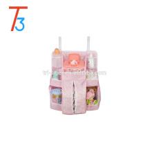 Baby Bed wholesale baby diaper nursery organizer
