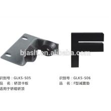 Elevator Gummi Schock Pad / Elevator Ersatzteile