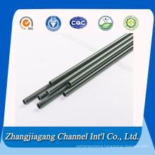 Small Sizes Aluminium Pipes, Drawn Aluminium Pipes