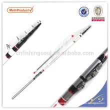 BOLOR008 chinois pêche matériel de pêche Chine bolognaise haute carbone canne à pêche bolognaise