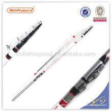 BOLOR008 chinese fishing tackle china fishing gear bolognese high carbon fishing rod bolognese