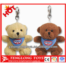 plush toys keychain bear Gifts for children