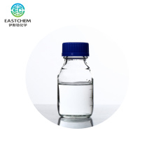 Große Rohstoffe Isoparaffin Lösungsmittel