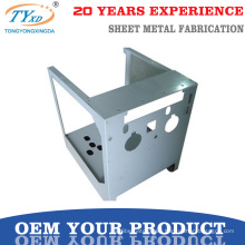best price sheet metal fabricator