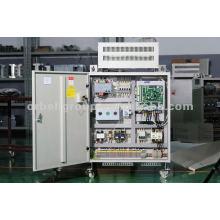 Pièces de rechange d'ascenseur, pièces de levage COP, bouton, système de commande