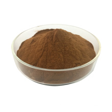 SOST Hot Selling Weight Loss Lotus Leaf Extract Powder Nuciferin