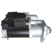 BOSCH STARTER NO.0001-241-001 for SCANIA