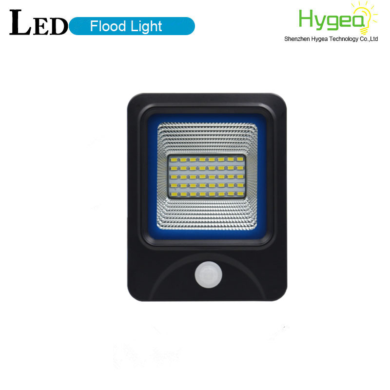 led flood light 20w (3)