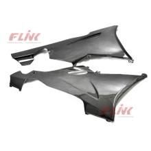 K1200S Carbon Fiber Bellypan for BMW (BM14)