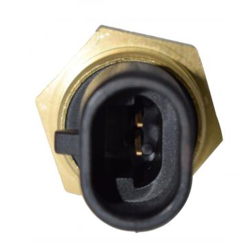 Oil Pressure Sensor 3865312 for Cummins