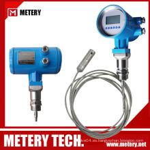 Medidor de nivel de radar Medidor de nivel de líquido de radar MT100RL Metery Tech. oferta