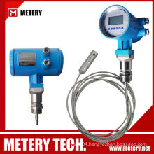 Radar level meter Radar liquid level meter MT100RL Metery Tech. offer