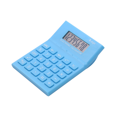 LM-2238 500 DESKTOP CALCULATOR (4)