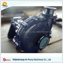 Ein Pumpen Maschinen Hochdruck Hoch Kopf Mineral Verarbeitung Schlamm Pumpe Hh Pumpe